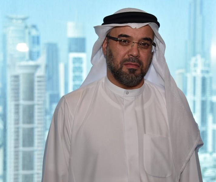 1461253130_Abdallah Al Zari