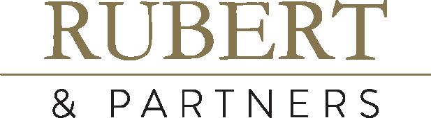 Rubert & Partners