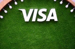 New Visa Rules in UAE
